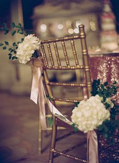 When a group of New Yorks finest vendors team up to create a drop-dead gorgeous inspiration shoot at The Plaza, magic happens. Plain and simple. And when that team of vendors includes the genius stylings ofStacie Shea Events, breathtaking blooms bySplendid Stemsand some of the prettiest paper goods you will ever see fromTen Four Paper,…