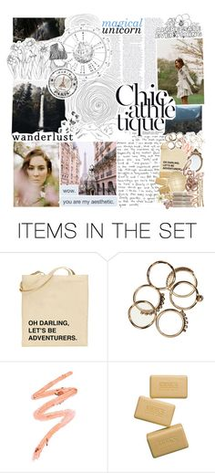 """""""WE WERE STAYING IN PARIS &"""" by emcarstairsofla ❤ liked on Polyvore featuring art, emmacarstairsartsets and bousO2"""
