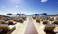 10 Reasons To Visit Ibiza Before Closing | sheerluxe.com