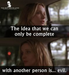 - Before Sunset 2004 Julie Delpy Ethan Hawke Dir. Richard Linklater