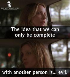 - Before Sunset 2004  Julie Delpy Ethan Hawke Dir. Richard Linklater