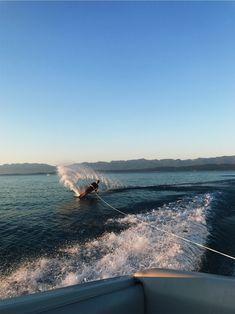 See more of katherineestep's VSCO. Lake Pictures, Summer Pictures, Summer Feeling, Summer Vibes, Summer Goals, Summer Bucket Lists, Summer Dream, Summer Aesthetic, Lake Life