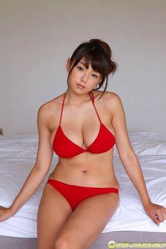 Shinozaki Ai Love : Photo