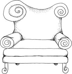 a comfy chair for any sitting magnolia
