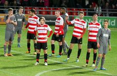 One Direction Louis Tomlinson makes Doncaster Rovers debut One Direction Updates, Doncaster Rovers, One Direction Louis Tomlinson, Me On A Map, Boys, Sports, Men, Dating, Italy