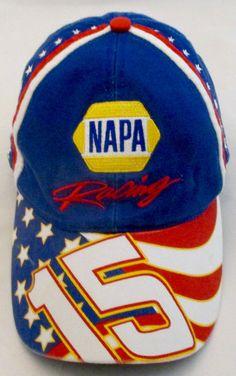 the latest 9b68c 004a6 Nike Men s LSU Tigers Sports Fan Cap, Hats   eBay