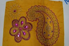some designs i have collected from IL ... hope it wl be helpful to all newcomers ...-sample-53-modern-zardosi-work.jpg