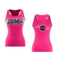 1000 Images About Zumba On Pinterest