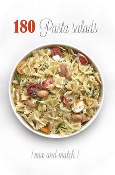 Emerils Macaroni Salad Recipe