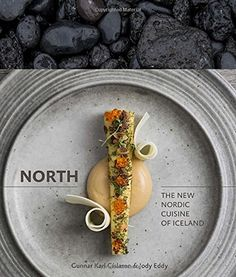 North: The New Nordic Cuisine of Iceland by Gunnar Karl Gíslason http://smile.amazon.com/dp/1607744988/ref=cm_sw_r_pi_dp_j2Ihub14C22BT