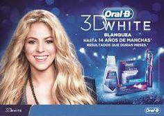 Resultado de imagen de anuncios publicitarios pasta de dientes