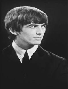 "wild-eyed-poet-from-freecloud: "" My Sweet George… 1943 ~ 2001 """