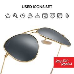 15883996a88 20 Best Ray Ban images
