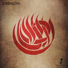 Strength by hebrew-tattoos.com #hebrew #hebrewtattoo #hebrew_tattoos…                                                                                                                                                                                 More