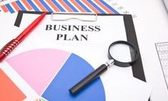 company plans