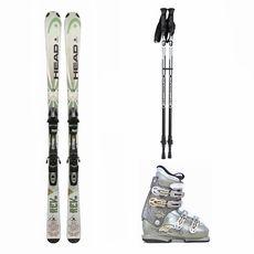 Pin On Ski Wear