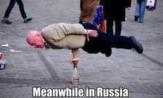 Buzzfeed russe rencontres photos de profil rencontres en ligne Eisbrecher