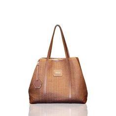 Elegant tote bag from Mischa Bee