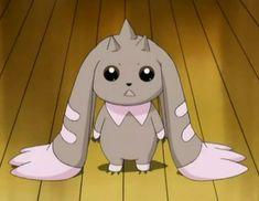 Digimon Tamers, Digimon Digital Monsters, Digimon Adventure, Braveheart, Ice Queen, Me Me Me Anime, Pikachu, Video Games, Disney Characters