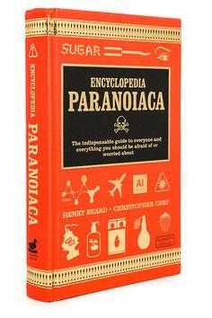 http://www.compoundeyedesign.com/wp-content/uploads/2014/04/paranoiaca-cover-1.jpg