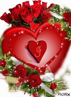 Photooftheday picoftheday photography photo photoshoot flowers flowerstagram roses travel tourism tourist lebanese lebanon food foodie foodpic foodpicts pool beach plane airplaine flight instagood instalike architect architecture home summer instadily I Love You Images, Love Heart Images, Love You Gif, Beautiful Nature Pictures, Beautiful Gif, Love Wallpaper Backgrounds, Wallpaper Nature Flowers, Beautiful Rose Flowers, Beautiful Flower Arrangements