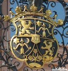 Imperial Summer Palace of Empress Elisabeth (Sissy)