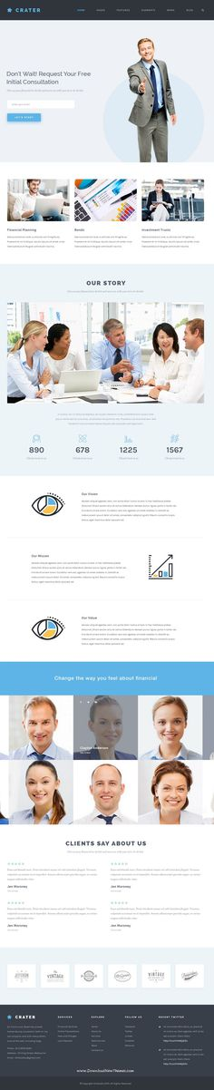Amonk clean minimal store psd template psd templates minimal amonk clean minimal store psd template psd templates minimal and template accmission Image collections