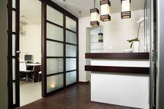 interior design - Google keresés