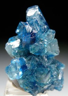 Euclase from Lost Hope Mine, Karoi, Zimbabwe [db_pics/pics/t125b.jpg]