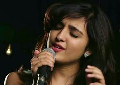 Follow me Elif Baloch 😘 Shirley Setia, Stylish Dpz, Bad Boys, Singers, Beautiful Pictures, College, Celebrity, Study, Actresses