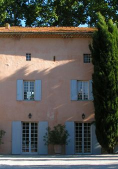 Countryside french House - Provence