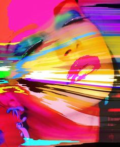 Rainbow Candy | Rainbow 0054 Its all around us! paint me rainbow. Eye Candy ...