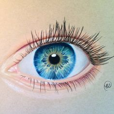 103 best amazing eyes images on pinterest in 2018 drawing