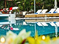 La Piscine art hotel, skiathos http://www.skiathosclassifieds.com/#!skiathos-mobile-guide-/c16c3