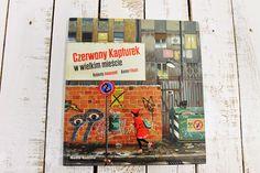 http://makiwgiverny.blogspot.com/2014/10/czerwony-kapturek-w-wielkim-miescie.html