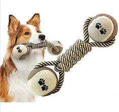 Aus der Kategorie Schwimmspielzeug  gibt es, zum Preis von EUR 8,99  Lieferung: 1 x Hunde Kauspielzeug