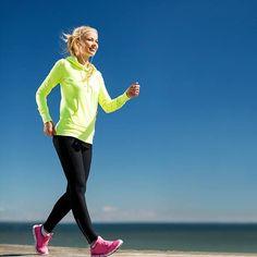 Sağlıklı Ramazan İçin ; - İftardan sonra uyumayın: İftarı yaptıktan sonra birçok kişi uyuyor. Yemek yedikten sonra uyumak, metabolizmanın çok yavaş çalışmasına neden olacağı için besinlerin yağa dönüşmesine yol açar. İftardan hemen sonra uyumak sindirim problemlerine neden olur. Bu nedenle iftardan sonra yürüyüş öneriyoruz.