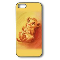 The Lion King... where can i buy one for an iphone 5