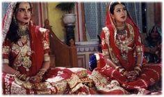 199 Best Rajputana Images In 2018 India Jewelry Jewelry