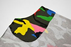 Návod na šití: střih easy dress - SHAPE-patterns.cz Shape Patterns, Shapes