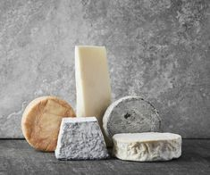 Enjoy a mix of traditional cheeses, perfect for a dinner or drinks party. The bundle includes Quickes Goats Cheddar Pave Cobble Tunworth Isle of Wight Blue Helford White Wow Factor, Party Drinks, Wow Products, Organic Recipes, Allergies, Cheese, Traditional, Cheddar, Goats