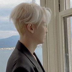 "w on Twitter: ""13 คุณต้องรีบจัดจานแล้ว… "" Exo Ot12, Chanbaek, Park Chanyeol Exo, Baekhyun, Wendy Son, Music Genius, Heart Meme, How Big Is Baby, Husband Love"
