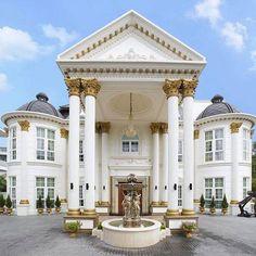 #milionario #luxurylifestyle #luxurylife - Quer saber como investir bem seu… #milionario #luxurylifestyle #luxurylife #luxuryliving #luxu