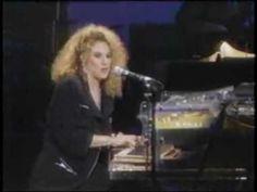 "▶ ""Cryin' in the Rain"" by Carole King - YouTube"