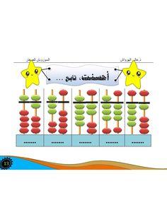 Abacus Math, 1st Grade Math Worksheets, Grade 1, Notes, Lol, Activities, Crafts, Manualidades, Mental Calculation