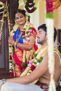 We have often wondered if arranged marriage leads to love. Indian Wedding Couple, Wedding Couple Poses, Pre Wedding Photoshoot, Wedding Shoot, Wedding Couples, Indian Weddings, Wedding Film, Free Wedding, Indian Wedding Photography Poses