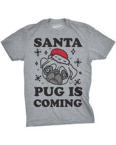 b4c6225a3 99 best Pug t shirt images | Pugs, Pug, Pug dogs