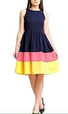 Full Stitched Kurti Style: Wrap Kurtas Occasion : Partey Wear&Casul, Sleeve Type: Half Sleeve