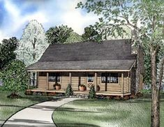 Ranch Home Porches Add Appeal And Comfort Home Sheds