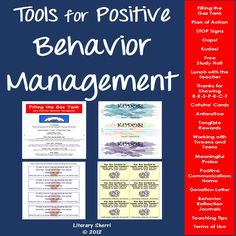 High academic and behavior expectations can go hand-in-hand with a positive, nurturing classroom environment! More than any tangible reward you can offer, adolescents crave meaningful positive recognition. Here are several tools that work effectively with tweens and teens to quietly diffuse potential mishaps, provide students with encouraging recognition, and save your sanity! #classroommanagement #behaviormanagement